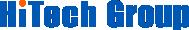 logo-hitech.png